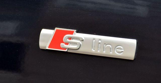 2012 Audi A3 2.0T Premium Plus Waterbury, Connecticut 24