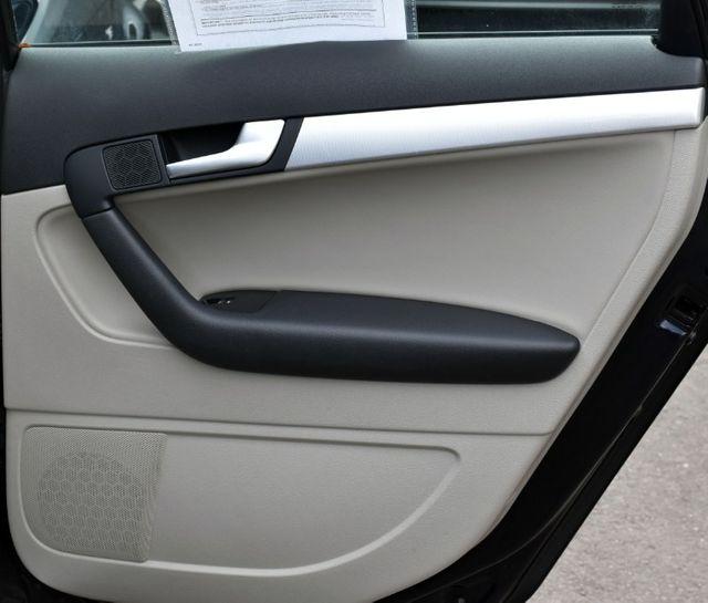 2012 Audi A3 2.0T Premium Plus Waterbury, Connecticut 25