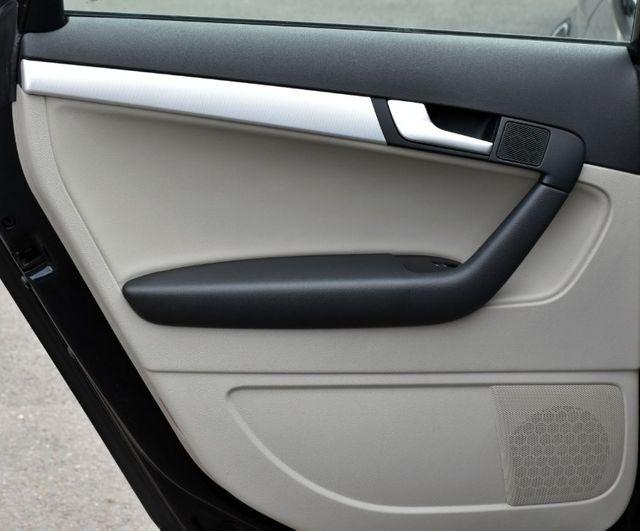 2012 Audi A3 2.0T Premium Plus Waterbury, Connecticut 26