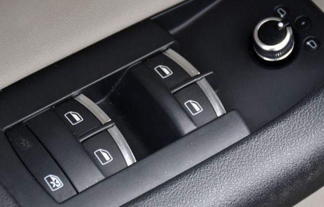 2012 Audi A3 2.0T Premium Plus Waterbury, Connecticut 28