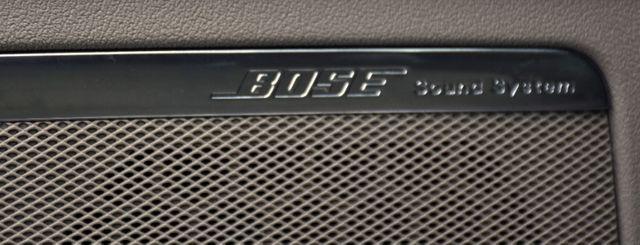2012 Audi A3 2.0T Premium Plus Waterbury, Connecticut 29
