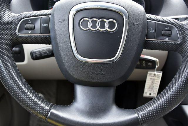 2012 Audi A3 2.0T Premium Plus Waterbury, Connecticut 32