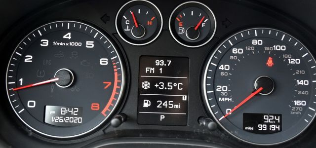 2012 Audi A3 2.0T Premium Plus Waterbury, Connecticut 33