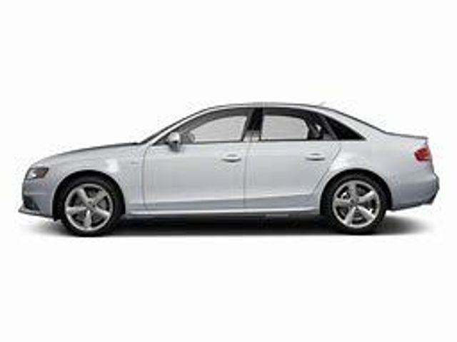 2012 Audi A4 2.0T Premium Plus in , Pennsylvania 15017