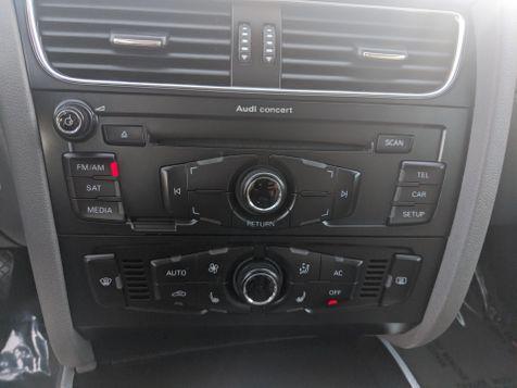 2012 Audi A4 2.0T PREMIUM ((**AWD//PANORAMIC MOONROOF**))  in Campbell, CA
