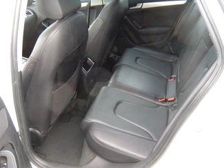 2012 Audi A4 2.0T Premium Quattro Chesterfield, Missouri 15