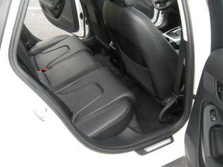 2012 Audi A4 2.0T Premium Quattro Chesterfield, Missouri 14