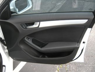 2012 Audi A4 2.0T Premium Quattro Chesterfield, Missouri 9