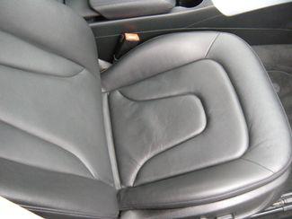 2012 Audi A4 2.0T Premium Quattro Chesterfield, Missouri 10