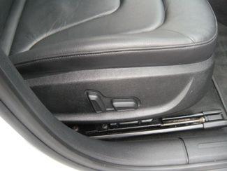 2012 Audi A4 2.0T Premium Quattro Chesterfield, Missouri 13