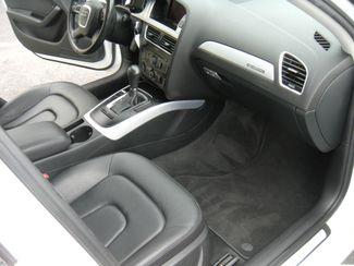 2012 Audi A4 2.0T Premium Quattro Chesterfield, Missouri 12