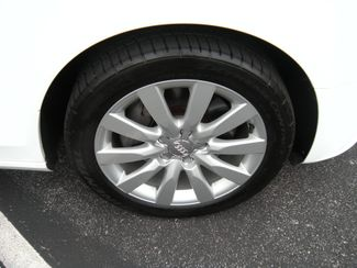 2012 Audi A4 2.0T Premium Quattro Chesterfield, Missouri 17