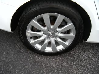 2012 Audi A4 2.0T Premium Quattro Chesterfield, Missouri 18