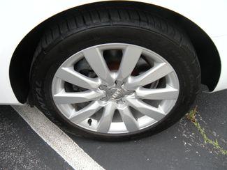 2012 Audi A4 2.0T Premium Quattro Chesterfield, Missouri 19