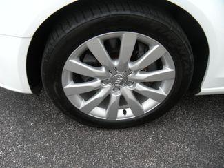 2012 Audi A4 2.0T Premium Quattro Chesterfield, Missouri 20
