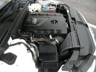 2012 Audi A4 2.0T Premium Quattro Chesterfield, Missouri 22