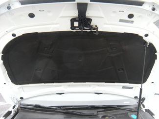 2012 Audi A4 2.0T Premium Quattro Chesterfield, Missouri 23