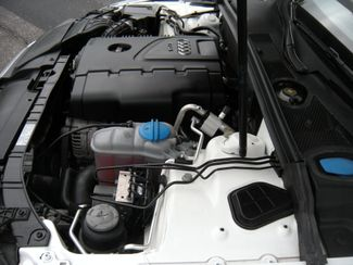 2012 Audi A4 2.0T Premium Quattro Chesterfield, Missouri 24