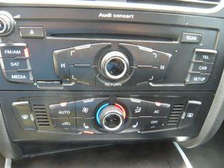 2012 Audi A4 2.0T Premium Quattro Chesterfield, Missouri 25