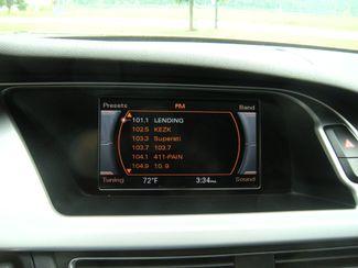 2012 Audi A4 2.0T Premium Quattro Chesterfield, Missouri 26