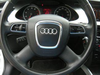 2012 Audi A4 2.0T Premium Quattro Chesterfield, Missouri 27