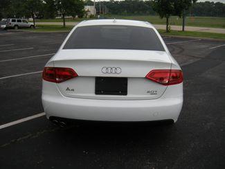 2012 Audi A4 2.0T Premium Quattro Chesterfield, Missouri 6