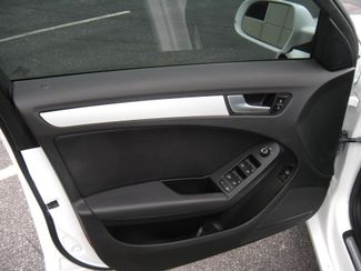 2012 Audi A4 2.0T Premium Quattro Chesterfield, Missouri 8