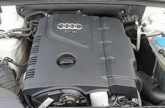 2012 Audi A4 2.0T Premium Hollywood, Florida 47