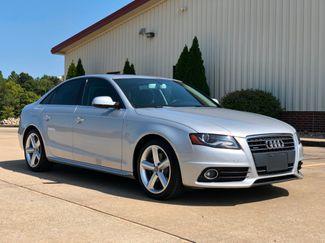 2012 Audi A4 2.0T Premium Plus in Jackson, MO 63755