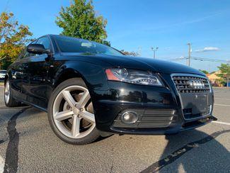 2012 Audi A4 2.0T Premium Plus in Leesburg, Virginia 20175