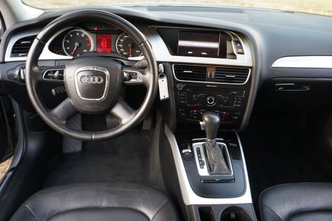 2012 Audi A4 2.0T Premium in Lighthouse Point, FL