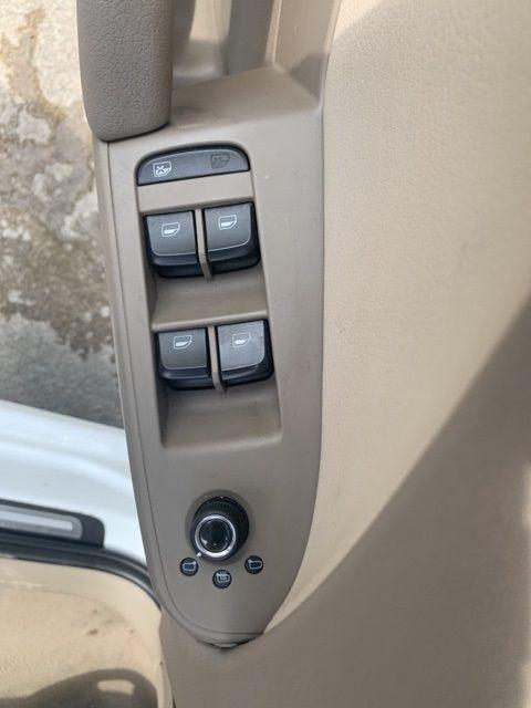 2012 Audi A4 2.0T Premium in Medina, OHIO 44256