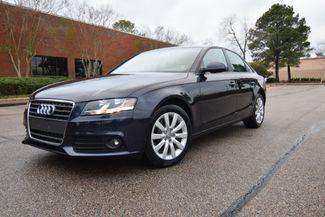 2012 Audi A4 2.0T Premium in Memphis Tennessee, 38128