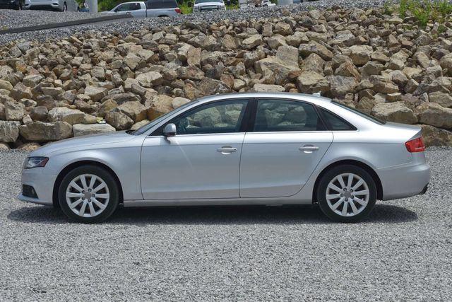2012 Audi A4 2.0T Premium Naugatuck, Connecticut 1