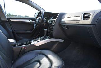2012 Audi A4 2.0T Premium Plus Naugatuck, Connecticut 8