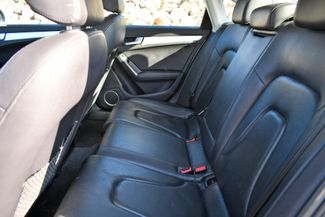 2012 Audi A4 2.0T Premium Plus Naugatuck, Connecticut 14