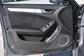 2012 Audi A4 2.0T Premium Plus Naugatuck, Connecticut 19