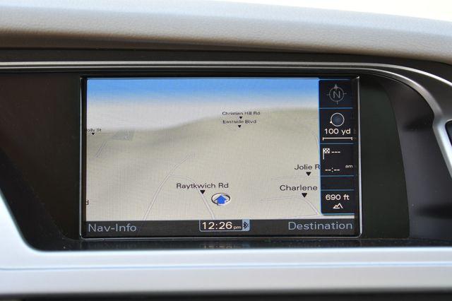 2012 Audi A4 2.0T Premium Plus Naugatuck, Connecticut 26
