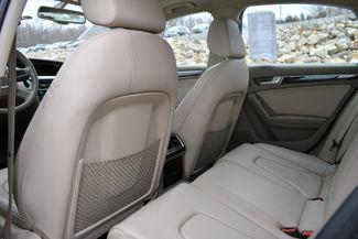 2012 Audi A4 2.0T Premium Plus Naugatuck, Connecticut 15