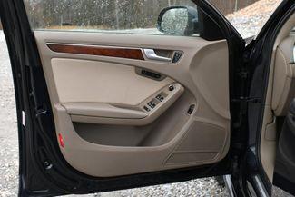 2012 Audi A4 2.0T Premium Plus Naugatuck, Connecticut 21
