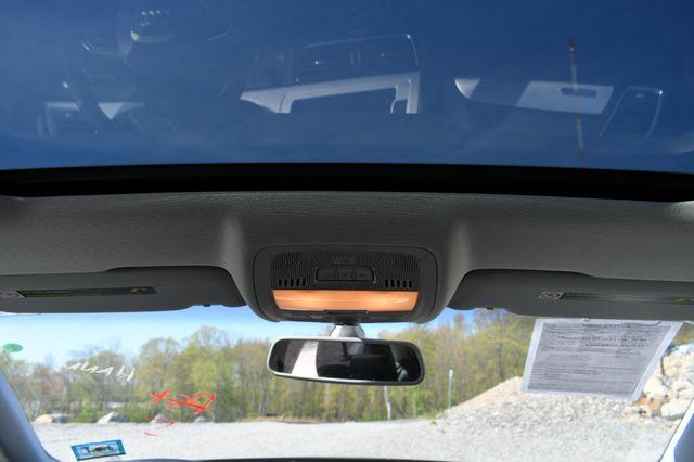 2012 Audi A4 Quattro 2.0T Premium Naugatuck, Connecticut 19