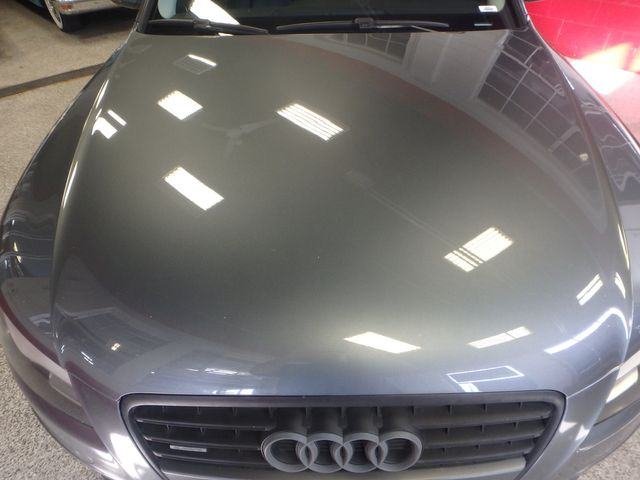 2012 Audi A4 Quattro Prem + FRESHLY SERVICED TRADE  IN, LOADED, EXTREMELY CLEAN. Saint Louis Park, MN 35