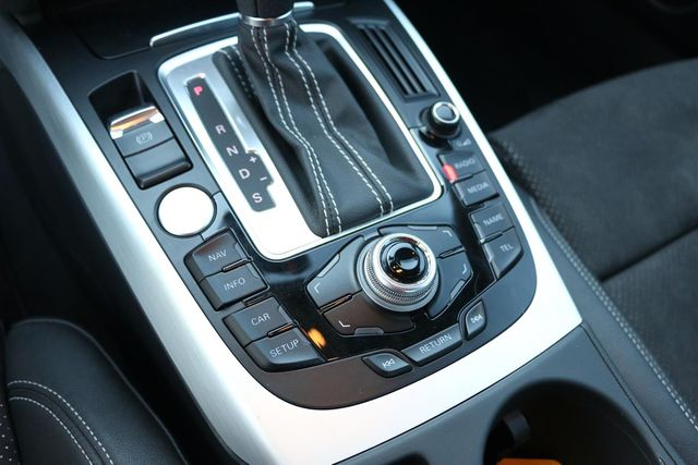2012 Audi A4 2.0T Prestige Santa Clarita, CA 21