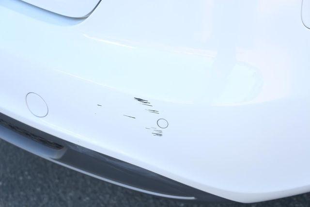 2012 Audi A4 2.0T Prestige Santa Clarita, CA 26