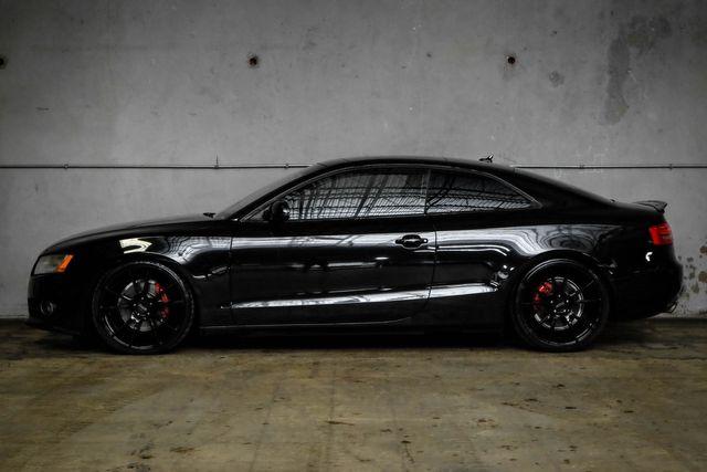 2012 Audi A5 2.0T Premium Plus in Addison, TX 75001