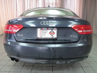 2012 Audi A5 20T Premium Plus  city OH  North Coast Auto Mall of Akron  in Akron, OH