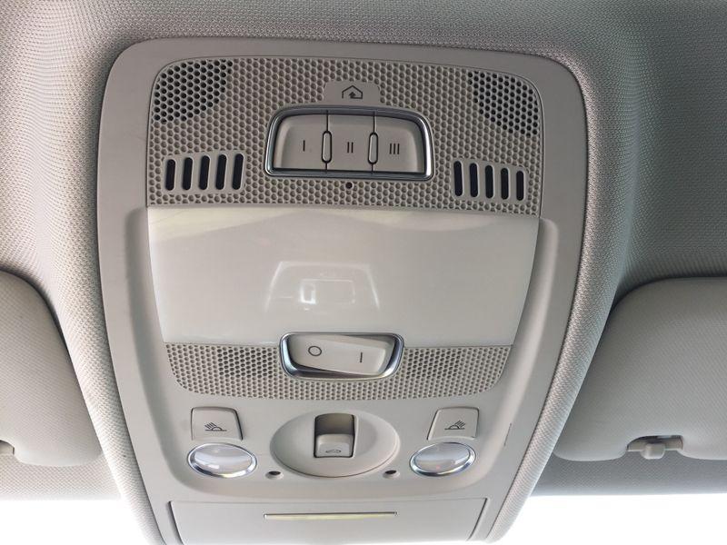 2012 Audi A5 20T Premium Plus  Brownsville TX  English Motors  in Brownsville, TX
