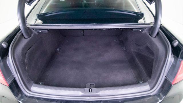2012 Audi A5 2.0T Premium Plus 6 speed Manual in Dallas, TX 75229