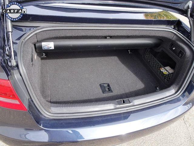2012 Audi A5 2.0T Premium Plus Madison, NC 14