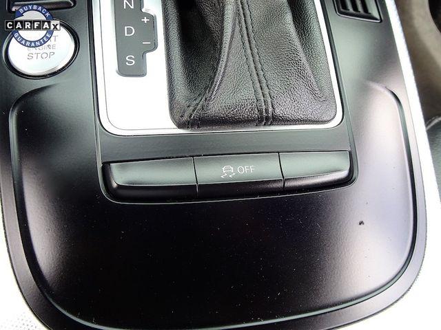 2012 Audi A5 2.0T Premium Plus Madison, NC 29